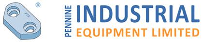 Penine industrial equipment