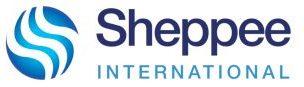 Sheppee
