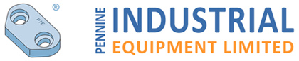 Penine industrial equipment
